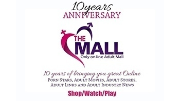 The Only Online Adult Mall